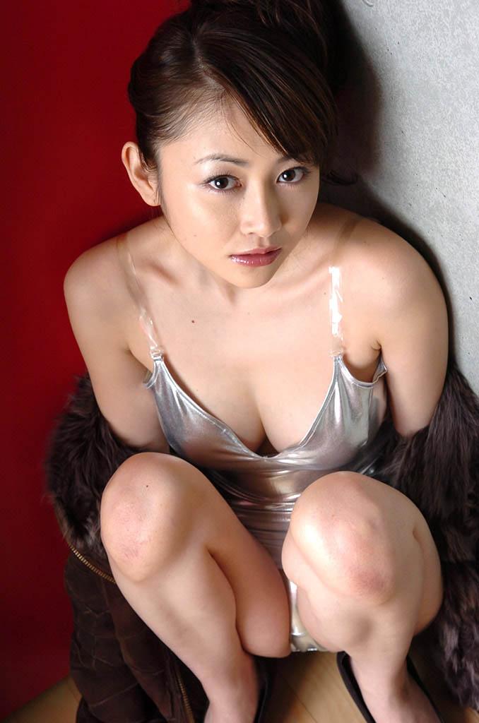 anri sugihara sexy naked pics 04