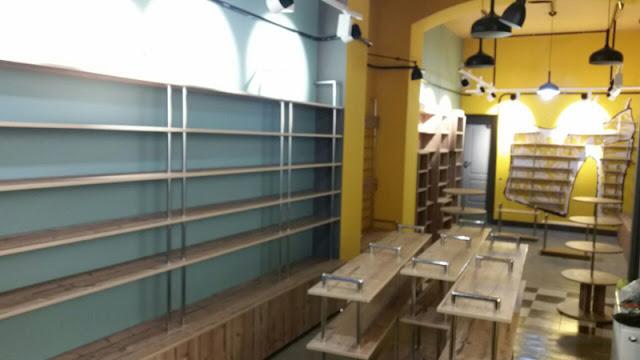 Amenajari interioare spatii firme Bucuresti - Amenajari Interioare case vile moderne Bucuresti