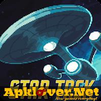 Star Trek Trexels MOD APK unlimited money