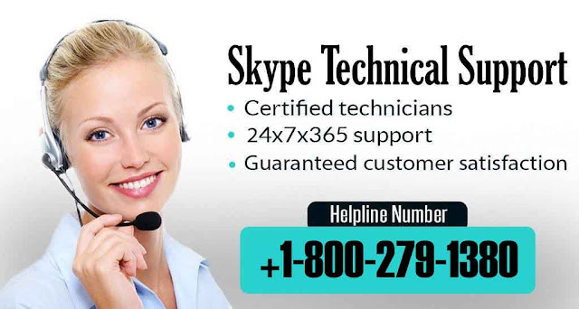 Skype girl number