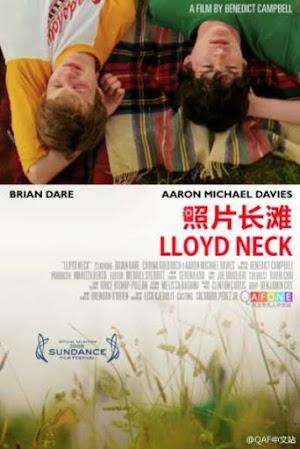 Lloyd Neck - CORTO - Sub. Esp. - EEUU - 2008