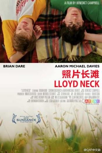 VER ONLINE Y DESCARGAR: Lloyd Neck - CORTO - Sub. Esp. - EEUU - 2008