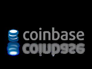 انشاء محفظة Coinbase و شرح ارسال و استقبال العملات الالكترونية