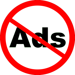Remove Pop-ads from Internet