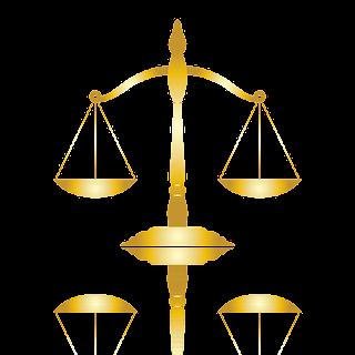 ανελλήνιου διαγωνισμού υποψήφιων δικηγόρων A΄ εξεταστικής περιόδου έτους 2017