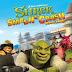 Shrek Smash n' Crash Racing (PSP)