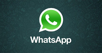 Latest Version of WhatsApp for Mobile