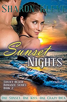 https://www.amazon.com/Sunset-Nights-Beach-Romance-Book-ebook/dp/B011ML3TS0/ref=asap_bc?ie=UTF8