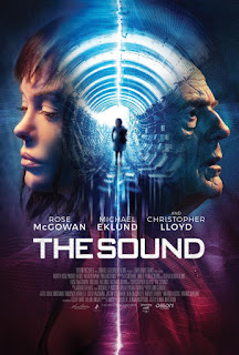 The Sound(The Sound)