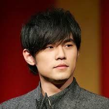 Chinese Pinyin Lyrics Jay Chou 周杰伦 Ai De Deng Fei Xing Ri Ji  爱的等飞行日记 Journey Diary about Love www.unitedlyrics.com