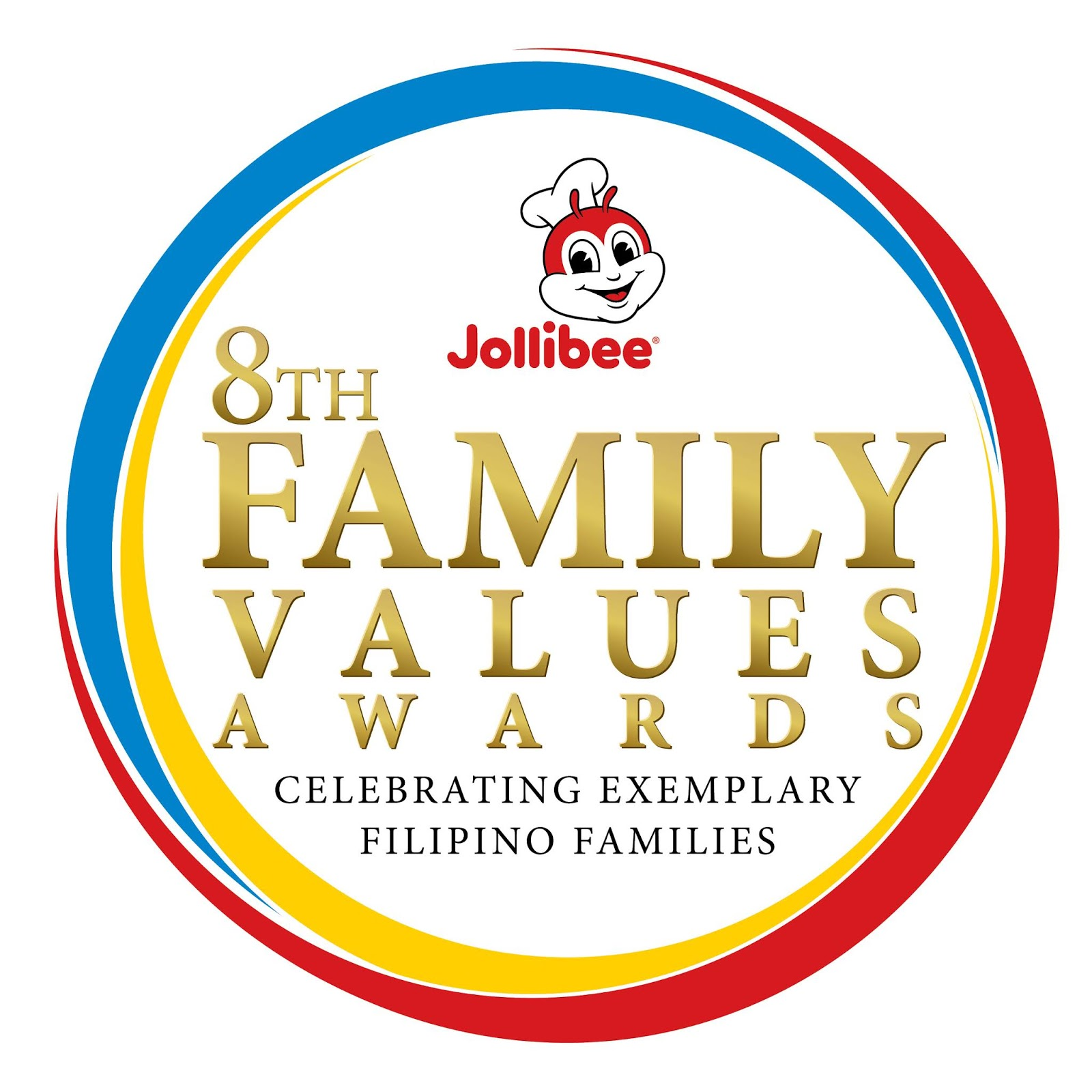 This is E-Life: Jollibee Family Values Awards continues to recognize