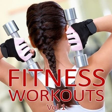 workout motivation music mp3 320kbps