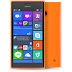 Esquema Elétrico Nokia Lumia 730 Manual de Serviço / Service Manual Schematic