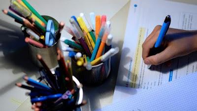 Novedades educativas noviembre 2018, Enseñanza UGT, blog Enseñanza UGT Ceuta