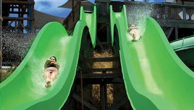 trip-wisata-bali-race-track-waterbom-bali