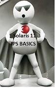 Solaris 11 - Image Packaging System Basics (IPS) - UnixRock