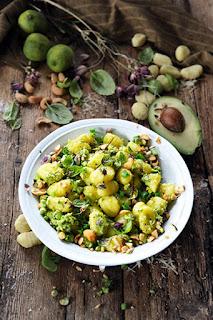 https://doriannn.blogspot.fr/2017/09/parce-que-ca-me-reprend-vraiment-salade.html