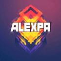 Alex PA