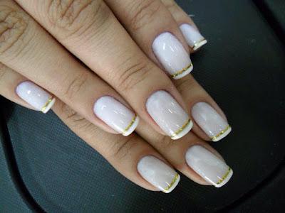 manicure em itapema sandra teodoro centro de estetica e podologia