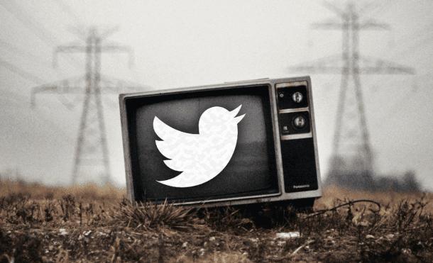 El nuevo Twitter ya está aquí
