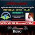 SEEDUWA BRAVO LIVE IN KEBITHIGOLLEWA 2018-09-14