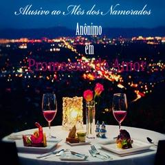 Anônimo - Promessas De Amor [Acustico ]  (2o19) - [WWW.MUSICAVIVAFM.BLOGSPOT.COM]
