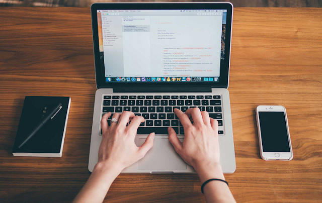 8 Expert Points of View on Why Writing a Personal Statement Became Easier in 2019