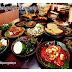 Wisata Kuliner: Mencicipi Sambal Nusantara di Yogyakarta