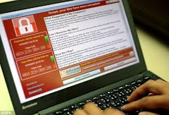 Marcus Hutchins : Ahli Cyber Ransomare