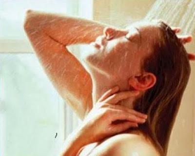 bañarse-cada-dos-o-tres-días