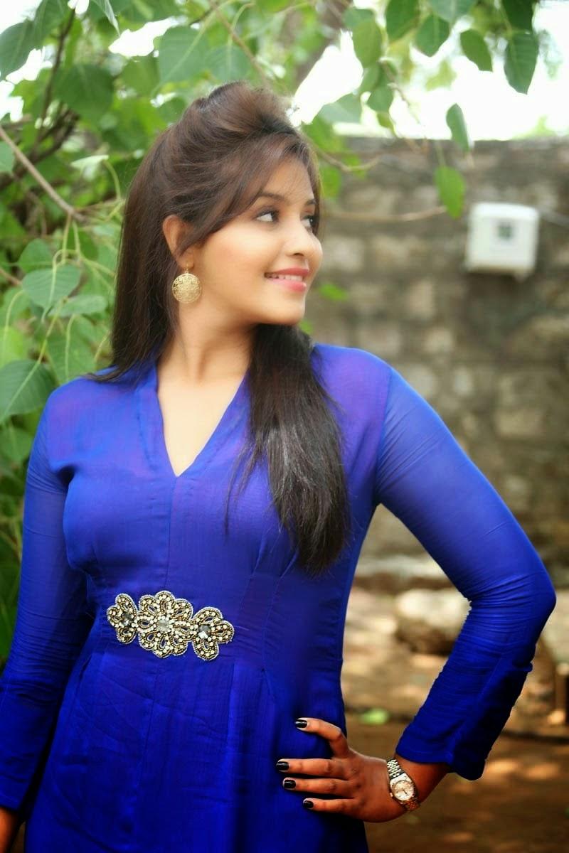 indian punjabi actress images