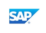 SAP Bangalore Freshers Trainee Engineer Recruitment  2018 Jobs Vacancy