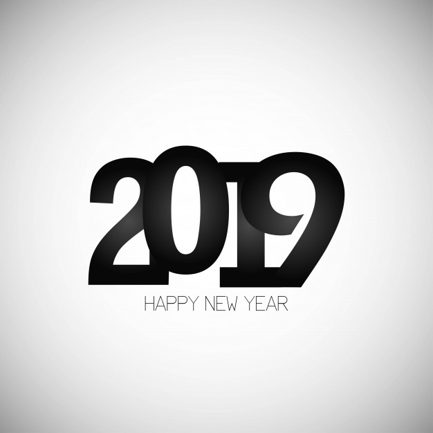 happy-new-year-images-2019-pioui
