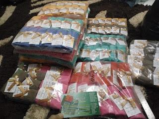 pusat supplier grosir souvenir surabaya
