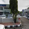 Lokasi ATM BRI Setor Tunai TRENGGALEK - CDM