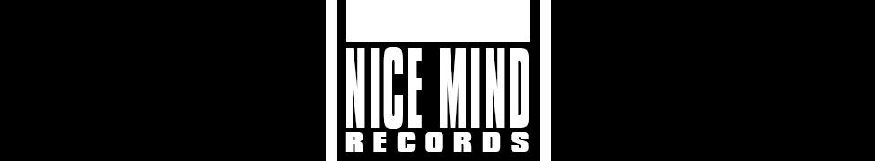 Nice Mind Records