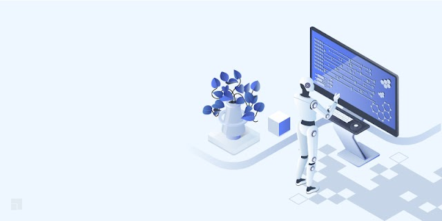 Machine Learning - more than a way to make machines learn
