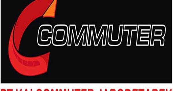 Lowongan Kerja Tax Supervisor PT KAI Commuter jabodetabek