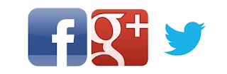facebook_twitter_googleplus