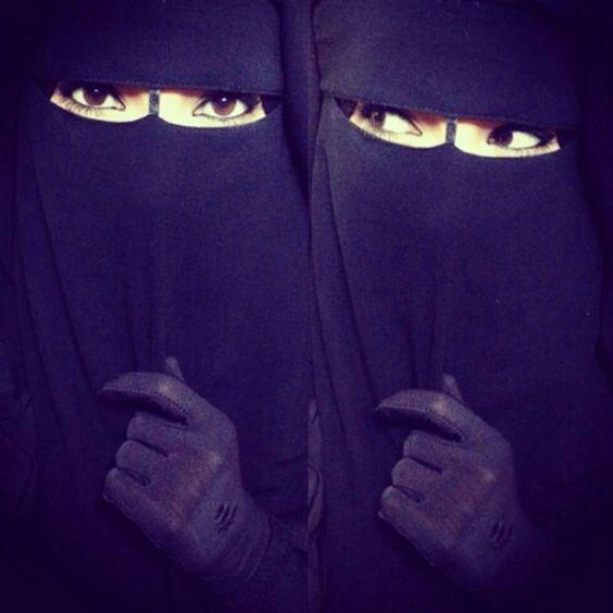 سيدة اعمال سعودية تبحث عن الزواج و تقبل الزواج معلن وهذه شروطها