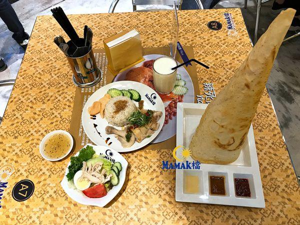 1499696720 3870591270 n - 2017年7月台中新店資訊彙整,51間台中餐廳