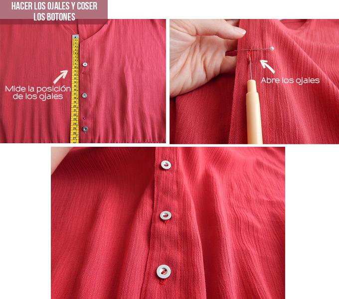 coser-ojales-y-botones-vestido