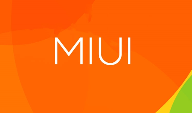 Description: Cara instal layanan Google Play Store di XIaomi MIUI ROM China dan Developer