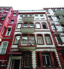 hush-hostel-pension-kadikoy-istanbul-cheap