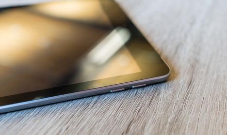 Harga iPad 2017 dan Spesifikasi