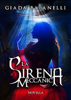 https://ilraccontofantastico.blogspot.it/2016/07/recensione-la-sirena-meccanica-di-giada.html