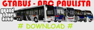 https://www.mediafire.com/file/fd67n7sdqjj59d4/Busscar_Urbanuss_-_Rigras_Municipal.rar/file