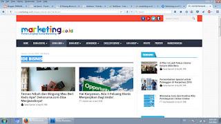 <alt img src='gambar.jpg' width='100' height='100' alt='marketing.co.id'/>