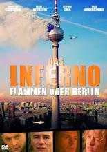Infierno en Berlin (2007)