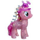 My Little Pony Pinkie Pie Birthday Surprise Pinkie Pie Brushable Pony